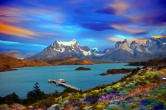 Chile-Patagonia-W-looking-at-the-northern-end-of-the-finest-trek-in-wht-world-the-W-2013-02-05-DSC_0606-R8
