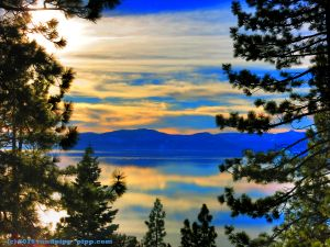 2016-02-06-Incline-Village-NV-Tahoe-in-partial-ice-from-highway-50-IMG_9375-ps-wm