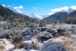 New-Zealand-Mt-Cook-Morning-Snow-2011-09-22-DSC_9371-1024